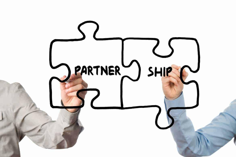 ideal-partner